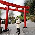 Kyushu_171215_031.jpg