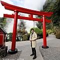 Kyushu_171215_032.jpg