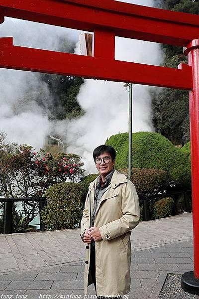 Kyushu_171215_033.jpg