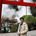 Kyushu_171215_034.jpg