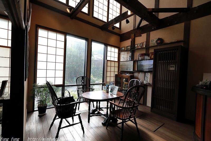 Kyushu_171214_133.jpg