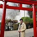 Kyushu_171215_035.jpg