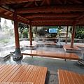 Kyushu_171215_041.jpg