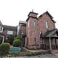 Kyushu_171215_053.jpg