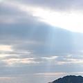 Kyushu_171216_008.jpg