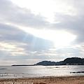 Kyushu_171216_009.jpg