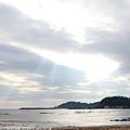 Kyushu_171216_010.jpg