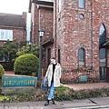 Kyushu_171215_059.jpg