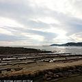 Kyushu_171216_015.jpg
