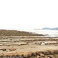 Kyushu_171216_018.jpg