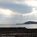 Kyushu_171216_021.jpg