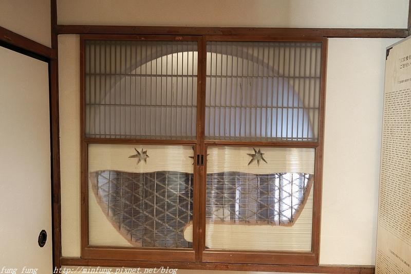 Kyushu_171214_169.jpg