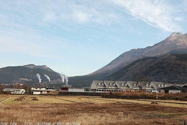 Kyushu_171215_071.jpg