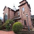Kyushu_171215_073.jpg