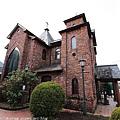Kyushu_171215_076.jpg