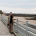 Kyushu_171216_029.jpg