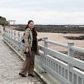 Kyushu_171216_030.jpg