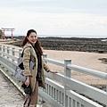 Kyushu_171216_031.jpg