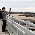 Kyushu_171216_033.jpg