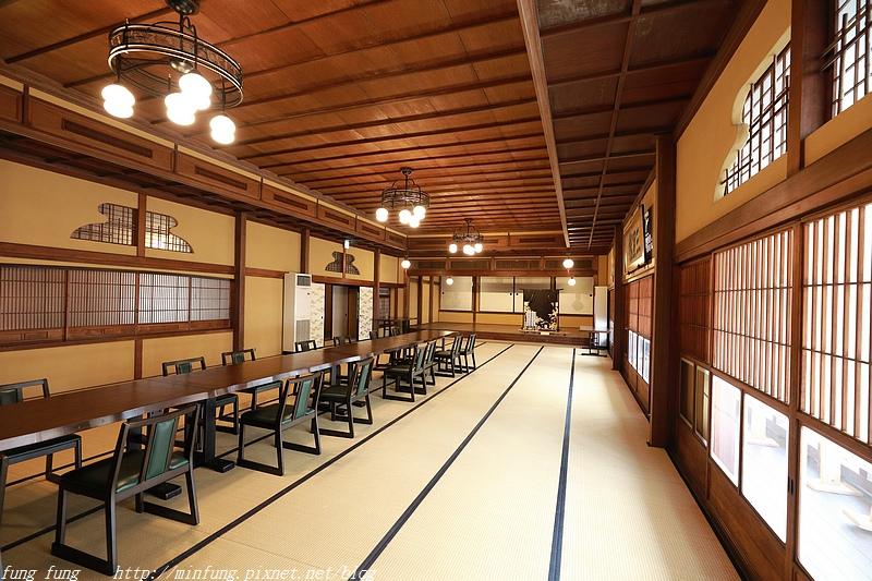 Kyushu_171214_181.jpg