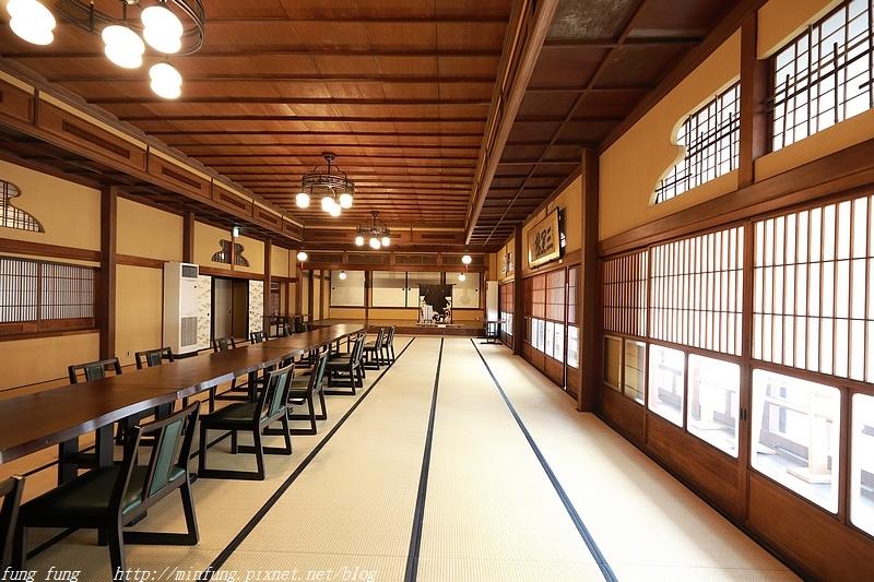 Kyushu_171214_182.jpg