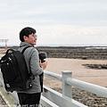 Kyushu_171216_037.jpg