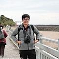 Kyushu_171216_038.jpg