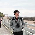 Kyushu_171216_039.jpg