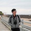 Kyushu_171216_040.jpg