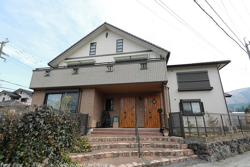 Kyushu_171215_086.jpg