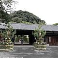 Kyushu_171217_001.jpg