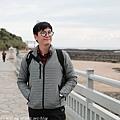 Kyushu_171216_044.jpg