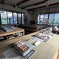 Kyushu_171215_090.jpg