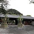 Kyushu_171217_002.jpg