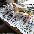Kyushu_171215_092.jpg