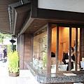 Kyushu_171217_007.jpg