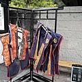 Kyushu_171217_008.jpg