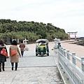 Kyushu_171216_049.jpg