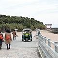 Kyushu_171216_050.jpg