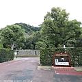 Kyushu_171217_011.jpg