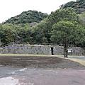 Kyushu_171217_013.jpg