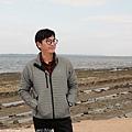 Kyushu_171216_055.jpg