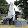 Kyushu_171217_016.jpg