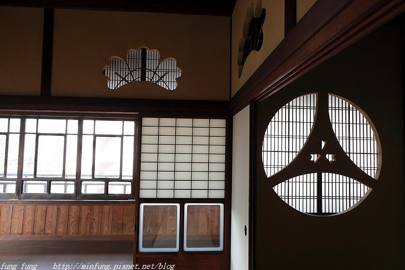 Kyushu_171214_204.jpg