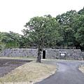 Kyushu_171217_018.jpg