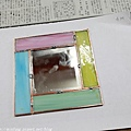 Kyushu_171215_105.jpg