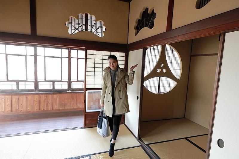 Kyushu_171214_207.jpg
