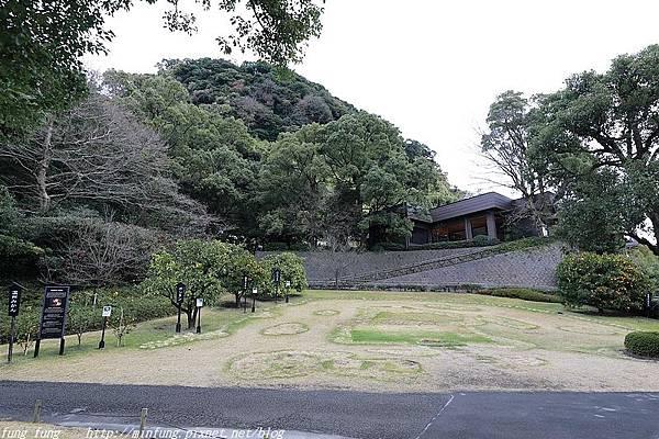 Kyushu_171217_022.jpg
