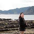 Kyushu_171216_065.jpg