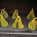 Kyushu_171217_025.jpg